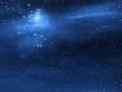 Fototapeten,stern,himmel,sternenhimmel,nacht