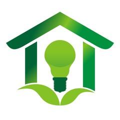 risparmio energia - illuminazione