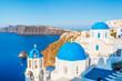 Sanorini Island, Greece
