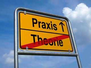 Theorie und Praxis