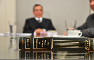 lawyers - avvocati