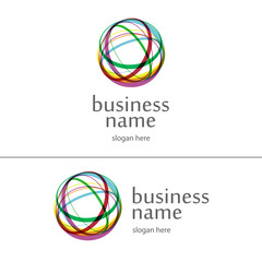 logo_042