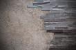 Fototapeten,raum,hintergrund,grunge,textur