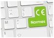 clavier CE