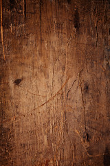 large and textured old wooden grunge wooden background stock pho