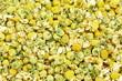 Fiori di camomilla essiccati - Dried Camomile flowers