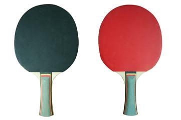 sport ping pong black