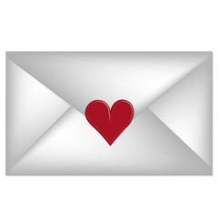eMail Brief Massage III