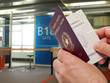 controllo passaporto
