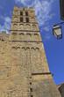 Cathédrale, Cloître d'Elne