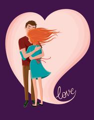 love_love
