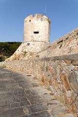 Torre Degli Appiani, Marciana Marina