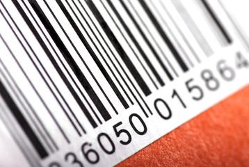 120703-barcode2