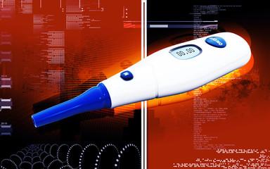 Glucosemeter