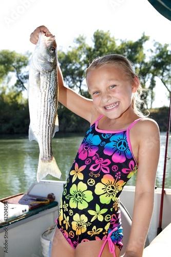 Her Fish