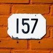 Nr. 157