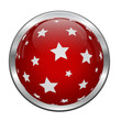 christmas-button