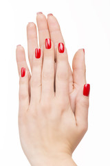 Frauenhand_18