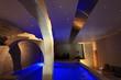 intérieur luxe