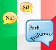 Italian?