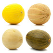Fototapeta Arbuz - Organiczny - Owoc
