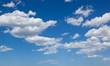 Fototapeten,himmel,tage,blau,blau