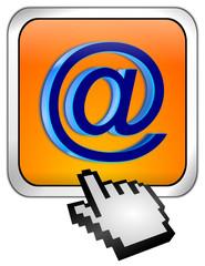 E-Mail Button mit Cursor