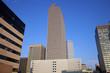 Architecture of Denver