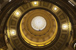 Denver - State Capitol Building
