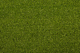 synthetic green grass poster