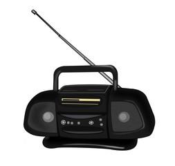 Funny Radio