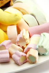 bunte süßigkeiten #16