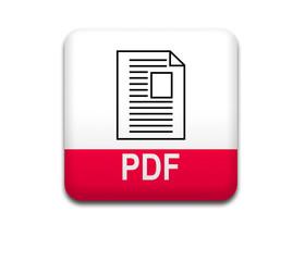 Boton cuadrado blanco pdf