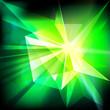 lichtvoll energetisch