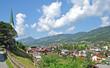 Urlaubsort Kirchberg nahe Kitzbühel in Tirol
