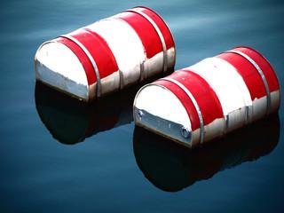 Schiffahrtszeichen Verbot der Durchfahrt