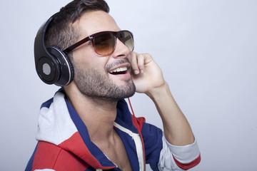 Yari Music 2