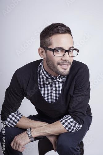 Yari glasses