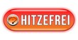 Hitzefrei - Button