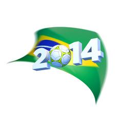 Brasil 2014 World Cup