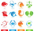 Zodiacs Elements