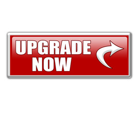 Upgrade now