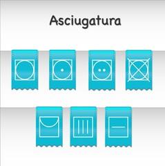 Asciugatura_etichette