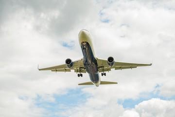 Landeanflug_2
