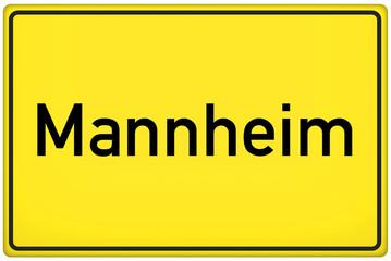Mannheim