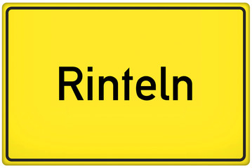 Rinteln
