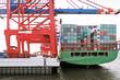 Containerterminal 1