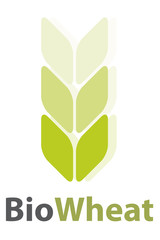 Biowheat logo