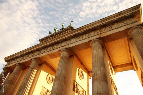 Fototapeten,berlin,deutschland,europa,stadt