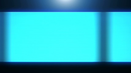 Choose a screen